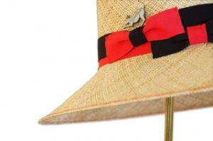 Bao Bucket Hat
