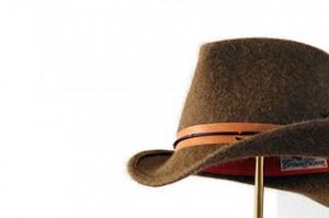 Mix Diamond Crown Hat